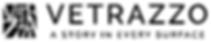 Vetrazzo logo.png
