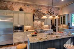 GS4 kitchen