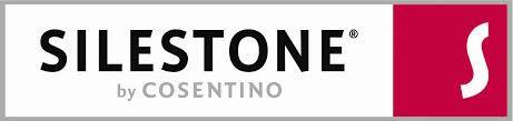 silestone logo.jpg