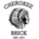 Cherokee Brick.png