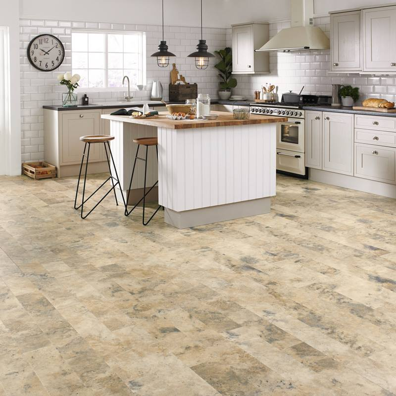 Karndean LM27 Washburn Kitchen_RES_rooms