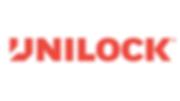 Umilock logo.png