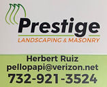Prestige contact 2.jpg