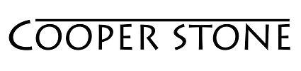 Logo large (1).jpg