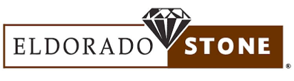 Eldorado stone logo.png