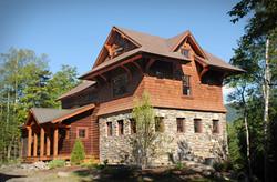 CS 1763-Ash-Residence-5