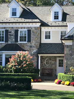 Country Fieldstone Mosaic HOME PAGE POPU