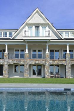 CS American-Granite-Private-Residence-7.
