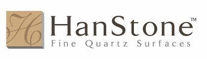 Hanestone logo.jpg