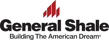 General Shale logo.png