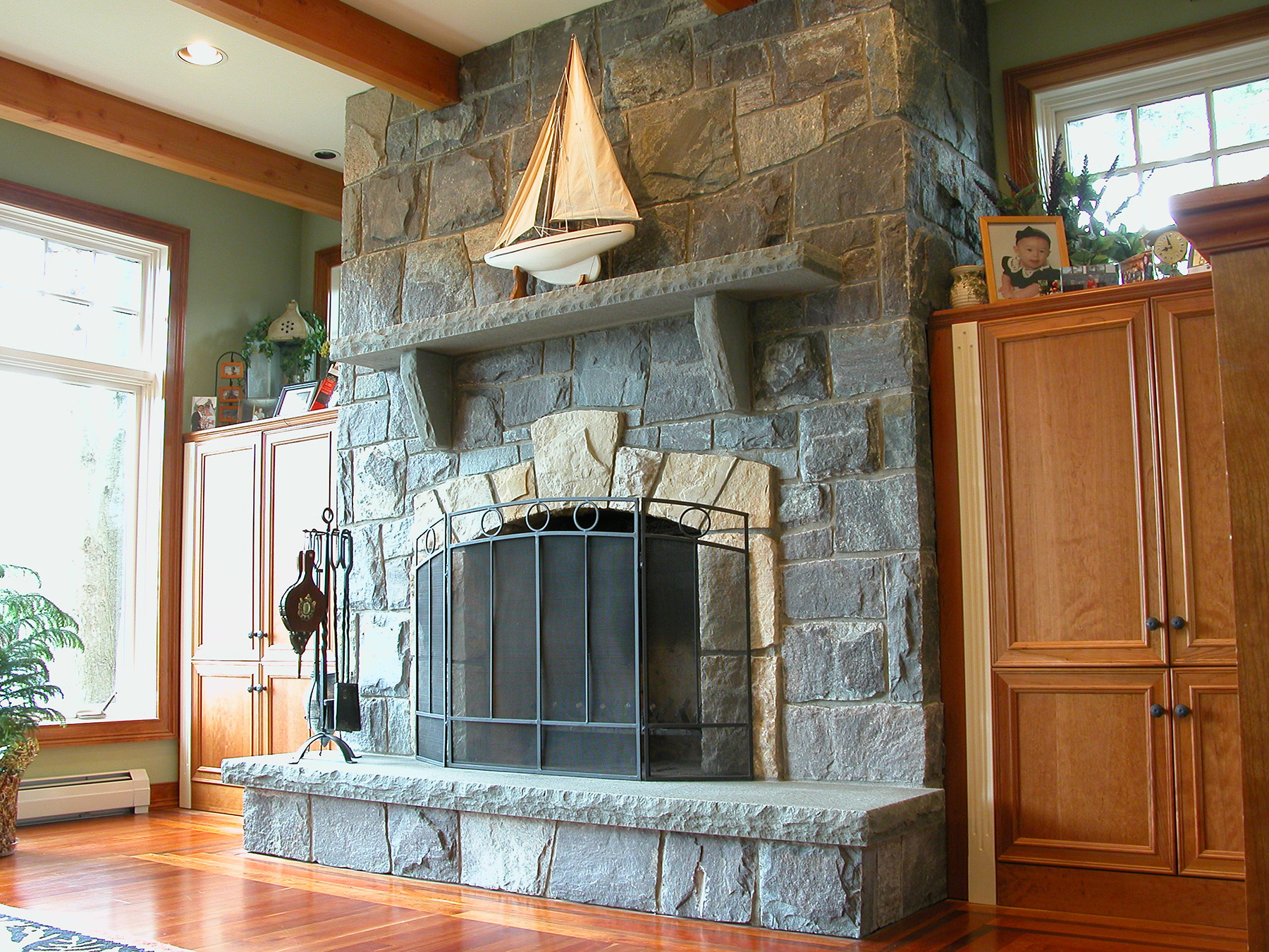 CS Fireplaces-25