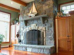 CS Fireplaces-25