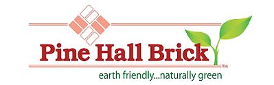 Pine Hall Logo.png