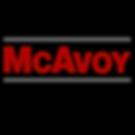 McAvoy Logo.png