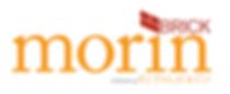 Morin Logo.png