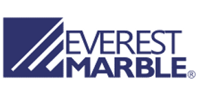 Everest Marble Logo.png