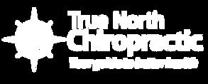Chiropractor South Morang
