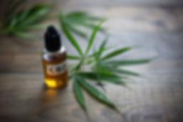 CBD Oil and Leaf.jpg