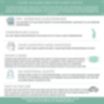 SOCIAL MEDIA COVID-19 GUIDELINES.png