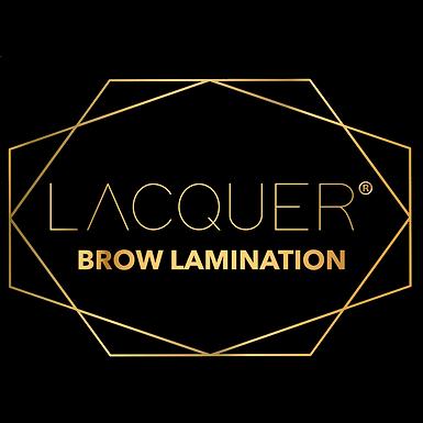 LACQUER-BL-BLACKBACK.png