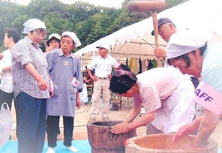 ゆり園写真20030713_イベント_edited.jpg