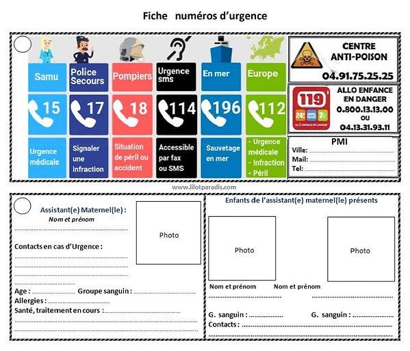 Fiche Urgences 1.jpg