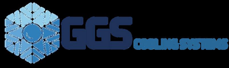 GGS-cooling-logo-MASTER.png
