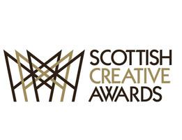 Scottish Creative Awards logo_0.jpg