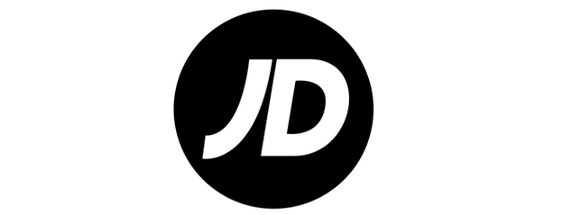 JD.png