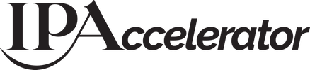 Accelerator_Logo-2020.png