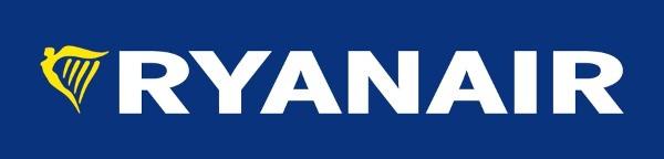 Ryanair_logo_emblem_1_edited.jpg
