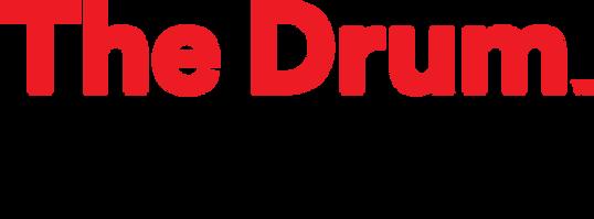Drum-Awards-RGB.png