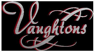 vaughtons-logo.png