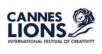 cannes_2019_-_563.png