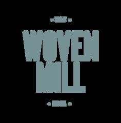 Woven Mill Logo FINAL-01.png