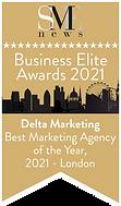 SME News Award.png
