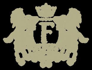 large-FieldingsFINAL-01.png