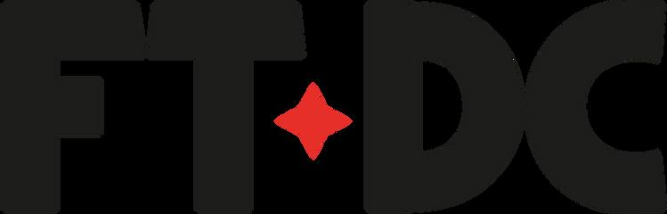 FTDC logo.png