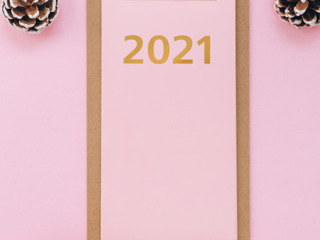 8 Tips On How To Get More From Your Media Plan In 2021