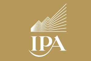ipa-640-20140714111108763.jpg