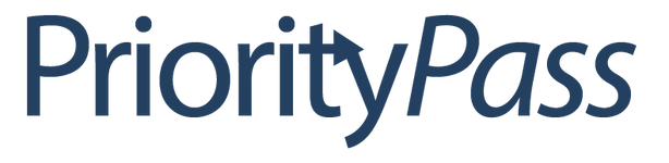 PriorityPass logo blue on clear.png