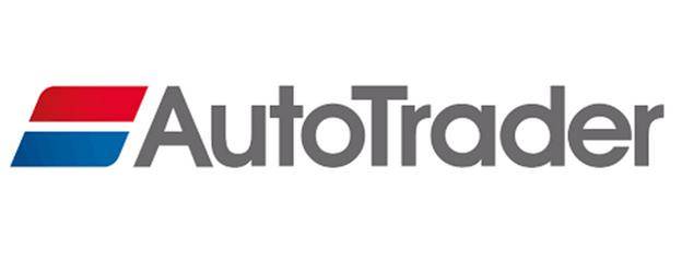 Autotrader.png