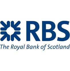 rbs-logo-royal-bank-of-scotland-logo-115