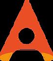 AJ Icon Orange.png