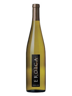 Eroica Riesling, Chateau Ste. Michelle, 2017