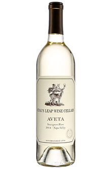 2017 Aveta Sauvignon Blanc, Stag's Leap Wine Cellars