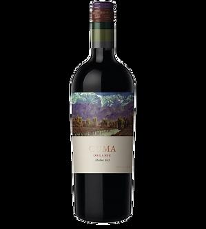 Cuma Organic Winemakers Malbec, El Esteco, 2019