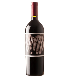 Papillon, Orin Swift, 2018