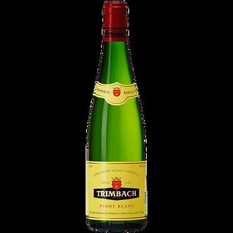 Pinot Blanc, Trimbach, 2017