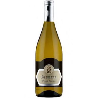 Pinot Bianco IGT, Vinnaioli Jermann, 2018